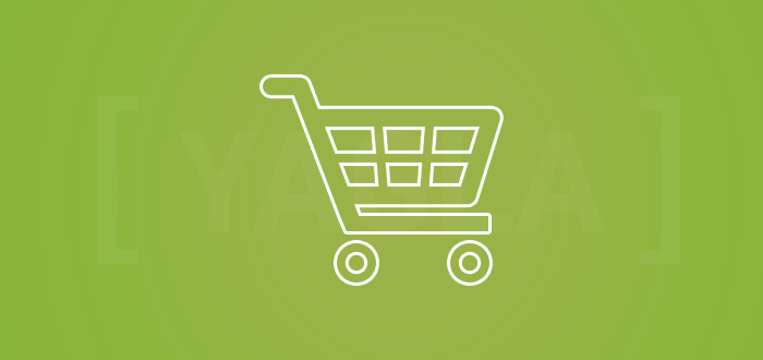 Как увеличить прибыль интернет-магазина на примере кейса Conversioner