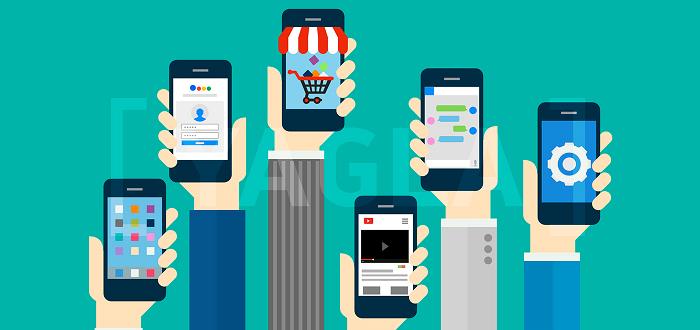 Мобильные объявления в Яндекс.Директ