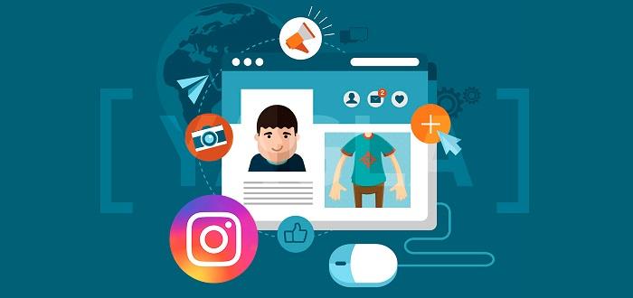 Рекламная стратегия в Instagram