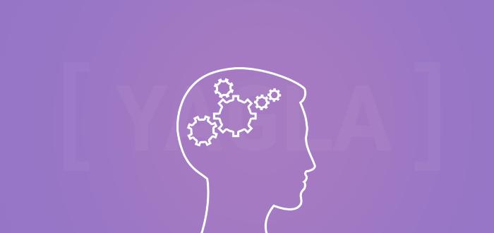 Нейромаркетинг на сайте, 6 эффективных приемов влияния на решение покупателей в интернет-продажах