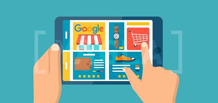 Ошибки Google Shopping