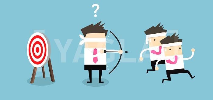 Как с помощью ошибок удвоить отдачу от рекламных кампаний
