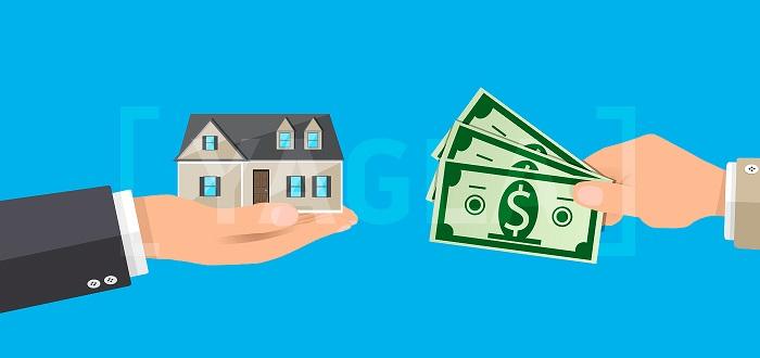 Как увеличить конверсию сайта по продаже недвижимости