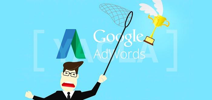 Показатель качества AdWords