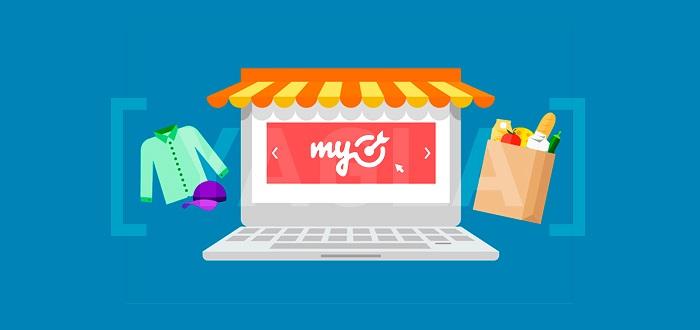 Исследование по рекламе в myTarget