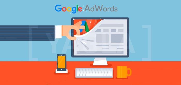 Обзор нового интерфейса Google AdWords