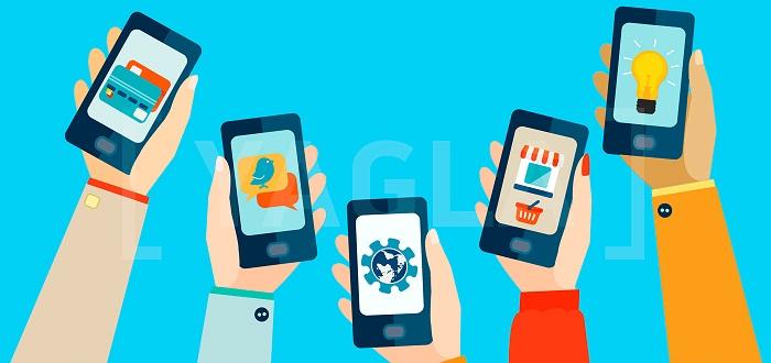 Как работать с мобильным трафиком с PPC-рекламы