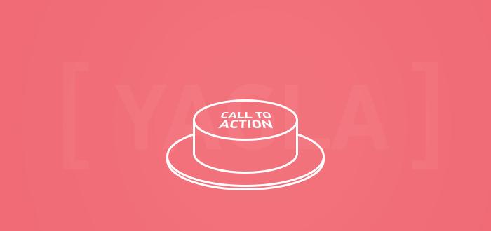 Кнопка call-to-action: как увеличить клики на 33% на примере кейса Empire Flippers