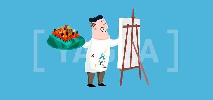 Как составить портреты целевой аудитории