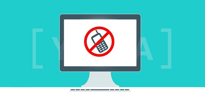 Как увеличить заявки без телефона на сайте