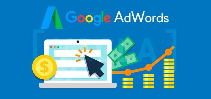 Эффективная структура аккаунта Google AdWords