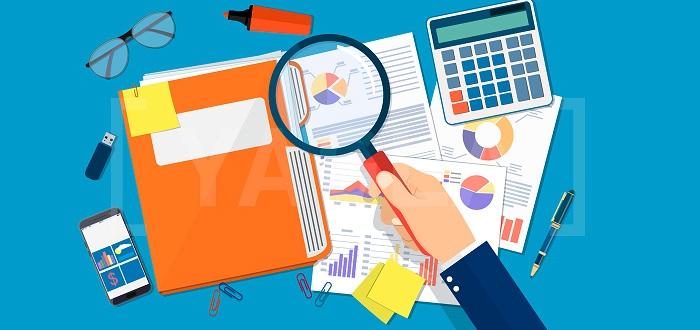 Конкурентный анализ в интернет-рекламе