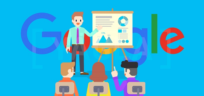 Таргетинг на аудитории по намерениям в КМС Google