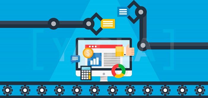 Что такое автоматизация контекстной рекламы с обзором сервисов