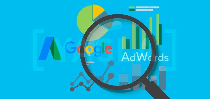 Анализ и оптимизация кампаний в новом интерфейсе Google AdWords