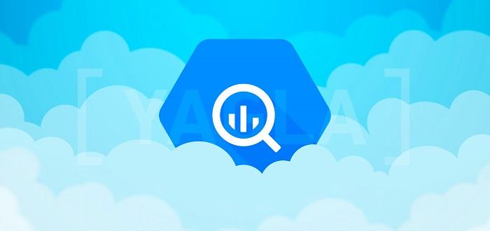 Как анализировать данные в Google BigQuery