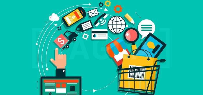 Позиционирование продукта и STP-маркетинг