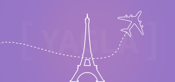 Повышение конверсии сайта турфирмы в 2,7 раза с помощью сервиса Yagla