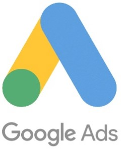 Логотип новой платформы
