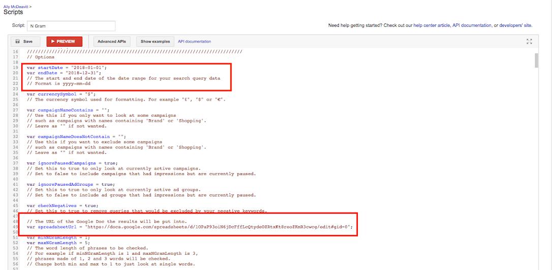 06-skripty-google-adwords--skript-n-gram.png