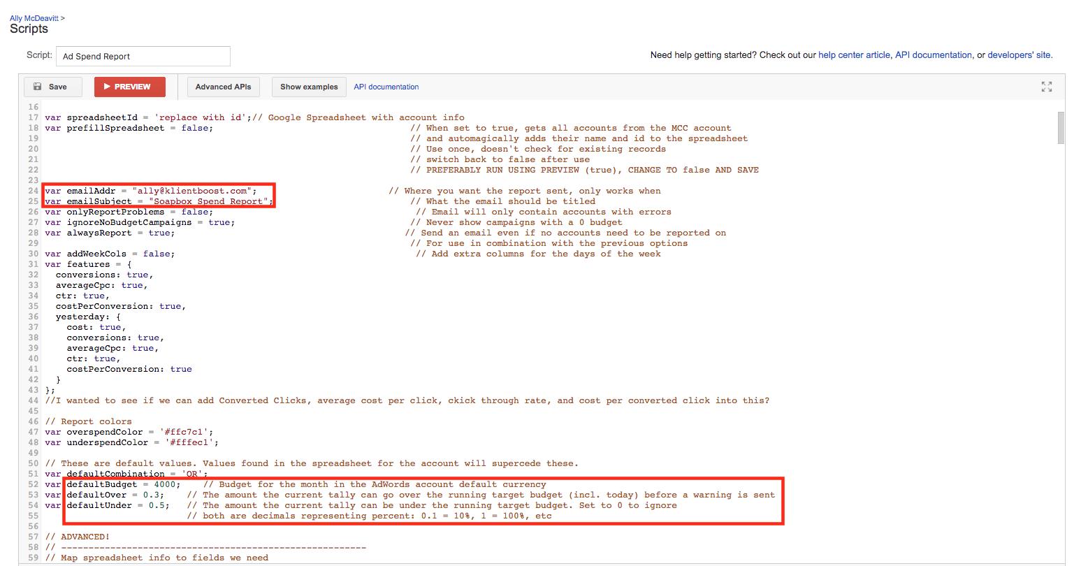 11-skripty-google-adwords--skript-otcheta-po-reklamnym-rashodam.png