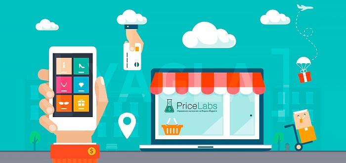 Обзор сервиса PriceLabs