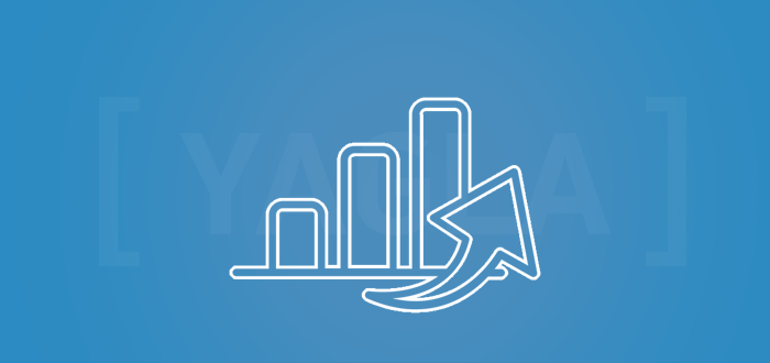 Увеличение лидов в SEO-агентстве в 2,5 раза за 1 месяц
