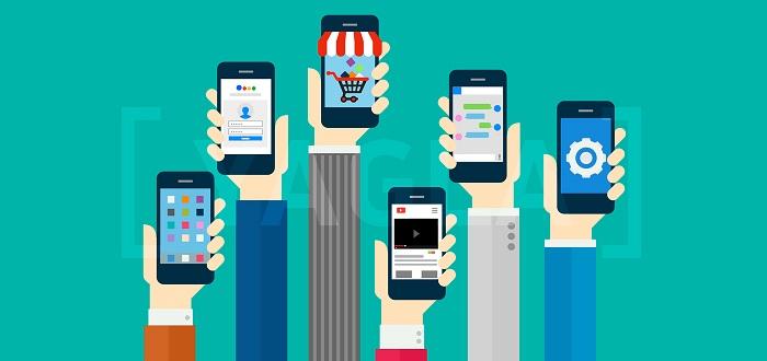 Как работать с мобильным трафиком в контекстной рекламе