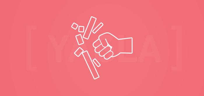 Способы увеличения продаж на сайте: работа с возражениями