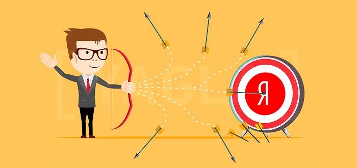 Как пройти модерацию Яндекс.Директ