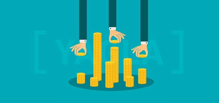Управление финансами в IT-компании