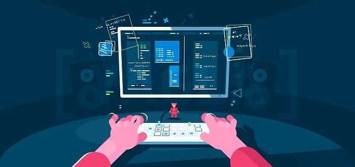 Cтратегия «Ручное управление с оптимизацией в сетях»