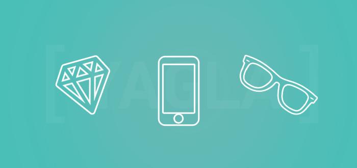 6 эффективных приемов маркетинга в 2015 году
