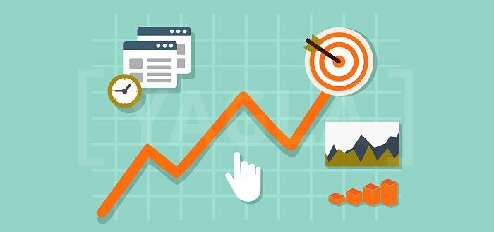KPI контекстной рекламы