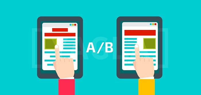 A/B тесты объявлений в Яндекс.Директе и Google Ads