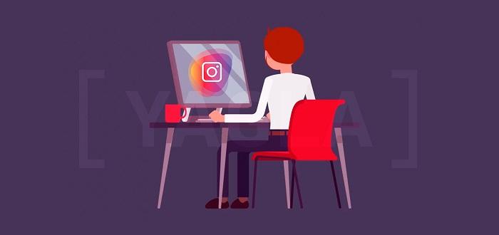 Реклама в Instagram Stories