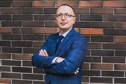 Дмитрий Барышников