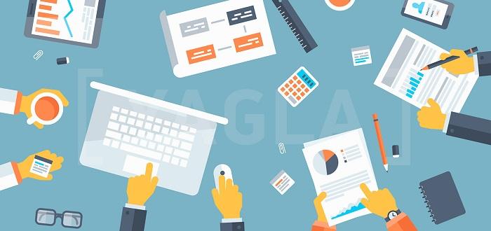 Как работает статистика в рекламных системах и почему она отличается