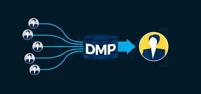 Руководство по DMP-сегментам