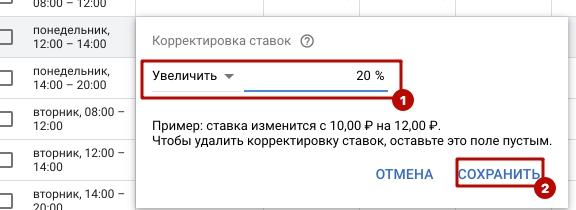 20-optimizaciya-kontekstnoy-reklamy--primer-korrektirovki-stavok-v-google-ads.png