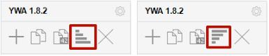 Расширения Яндекс Wordstat – сортировка по возрастанию и убыванию частотности Yandex Wordstat Assistant