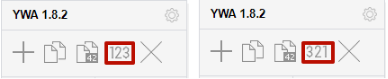 Расширения Яндекс Wordstat – сортировка по порядку добавления Yandex Wordstat Assistant