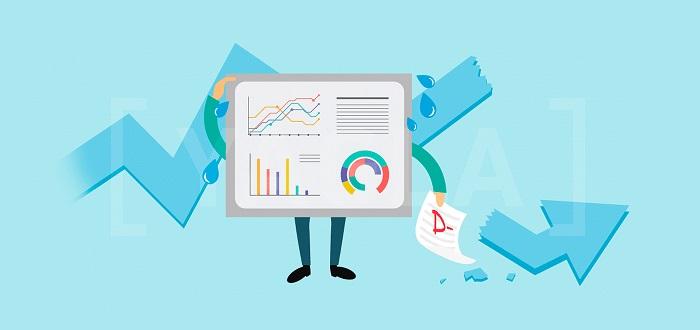 Что такое веб-аналитика и как она работает